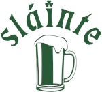 Slainte [beer]