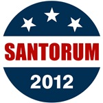 Santorum 2012