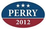 Perry 2012 [o2]