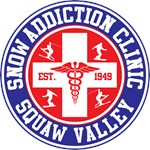 Squaw Valley Snow Addiction Clinic