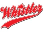 Whistler Tackle and Twill