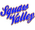 Squaw Valley Tackle and Twill
