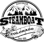 Steamboat Old Circle 2