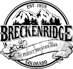 Breckenridge Old Circle Perfect