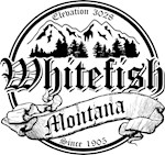 Whitefish Old Circle 2