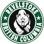 Revelstoke Green Circle
