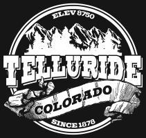 Telluride Old Circle