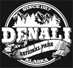 Denali Old Circle