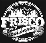 Frisco Old Circle