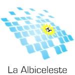 Argentina - Albiceleste