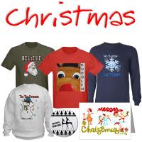 Christmas & more!