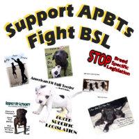 Fight BSL