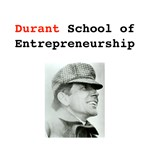 Durant School of Entrepreneurship w/Durant