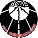 Music Merch with my logo