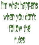 I'm what happens 2