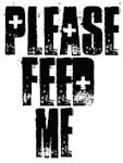 Please Feed Me 2