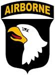 U.S. Army products
