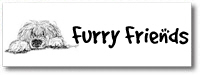 danitashop.com Furry Friends