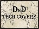 D & D Tech Covers