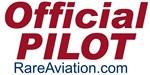 Official Pilot
