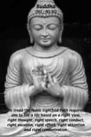 Spiritual Leader: Gautama Siddhartha (Buddha)