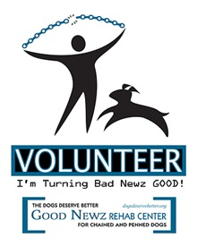 Good Newz Volunteer