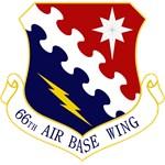 66th Air Base Wing