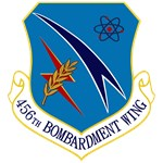 456th Bombardment Wing
