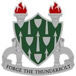 The Armor School - D.U.I.