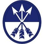 XXIII Corps