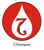 Chirugeon