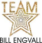 Team Bill Engvall