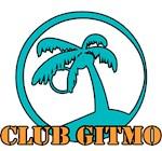 club gitmo