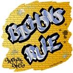 Bichons Rule