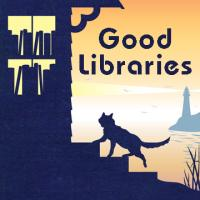 Good Libraries