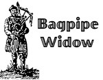 Bagpipe Widow