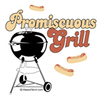 promiscuous grill