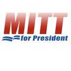 Mitt for President