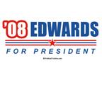 Edwards 08