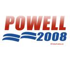 Powell 2008
