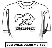 Pimpalotapus