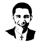 Catholic Obama