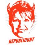 REPUBLICUNT