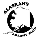 Alaskans against Palin