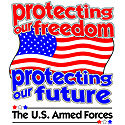 Protecting Our Freedom