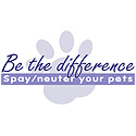 Spay Neuter Series 1