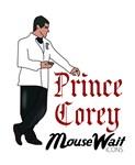 Prince Corey