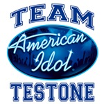 Team Testone