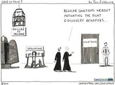 7/5/2010 - Sanctions