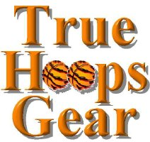 Click Here:  True Hoops Gear